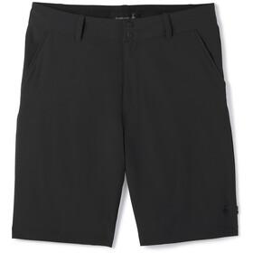 Smartwool Merino Sport 10'' Shorts Hombre, black